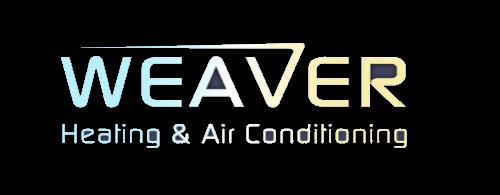 Weaver Heating And Air Conditioning
